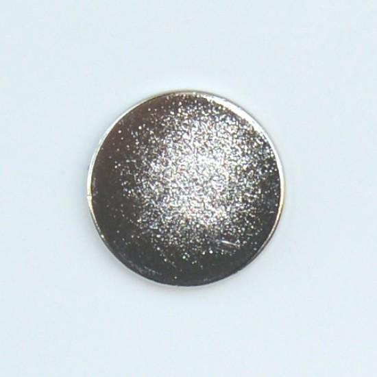 Магнит металл Крага