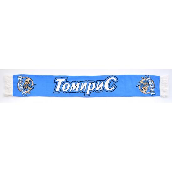 Шарф акрил Томирис