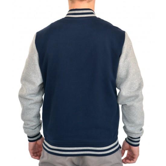 Куртка клубная Барыс